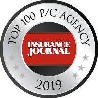 Top 100 Property & Casualty Agency